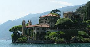 Рынок недвижимости Италии