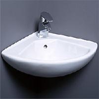 Раковины для ванной – стеклянные, подвесные, тюльпан, круглые, накладные, врезные фото