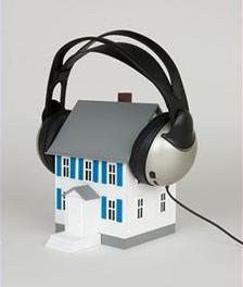 Звукоизоляция окон и дверей квартиры своими руками фото