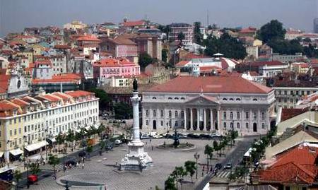 Как купить недвижимость в Португалии фото