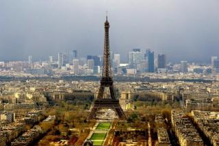 Покупка недвижимости во Франции фото