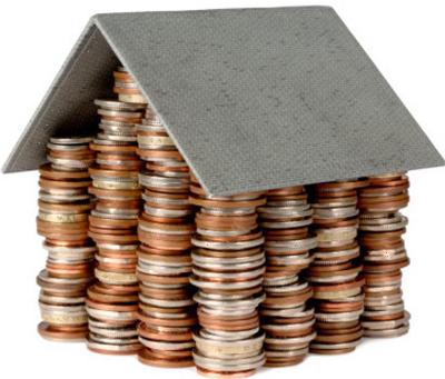 Самая дешевая недвижимость в России фото