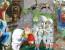 Садовые скульптуры: история, типы, виды, материалы, установка и расположение с фото и видео